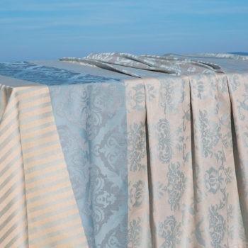 """Tablecloth """"Classic"""""""