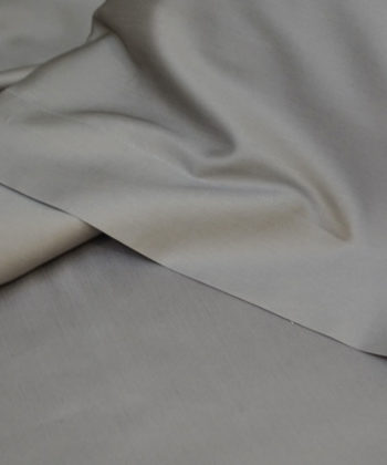 "Bed sheets set ""Magnifico"""