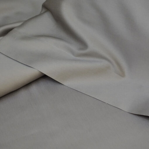 Completo lenzuola Magnifico