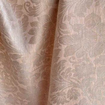 tovaglia di lino Narni - La Bottega di Casa