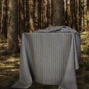"Linen tablecloth ""Libeco"" RG"