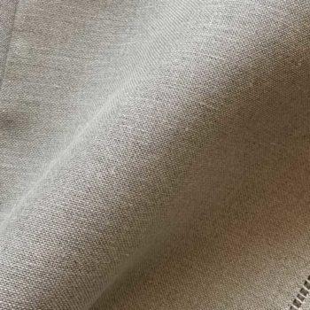 tovaglia di lino bissone - la bottega di casa