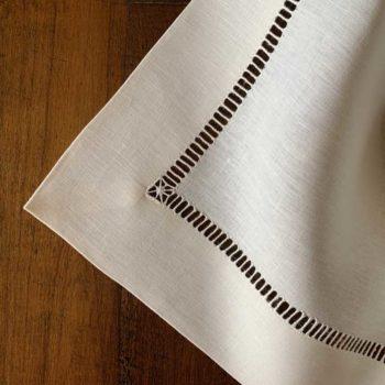 tovaglia di lino