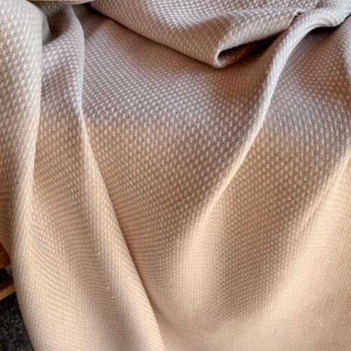 tovaglia di lino micron
