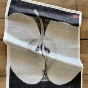 secador Arborea 7  -La Bottega di Casa