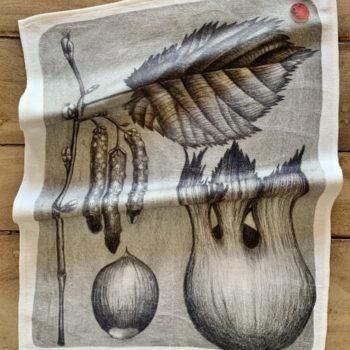secador arborea 8 - La Bottega di Casa