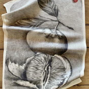 secador arborea 9 - La Bottega di Casa