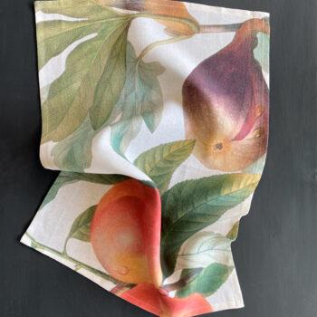 secador fruit love 1 - La Bottega di Casa