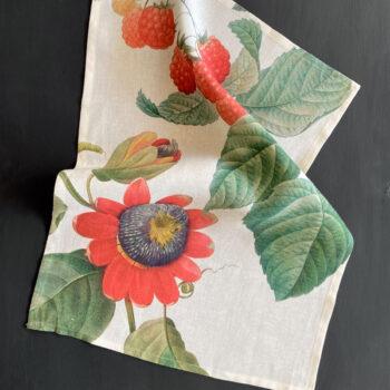 secador fruit love 2 - La Bottega di Casa