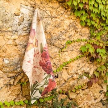 secador garden eden 2 - La Bottega di Casa