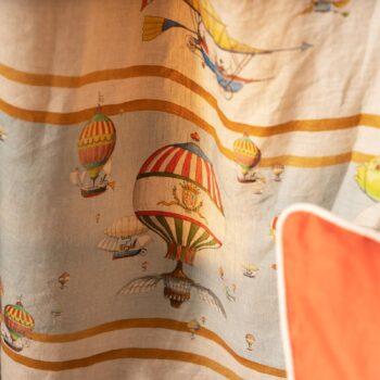 mezzero flyby 2 - La Bottega di Casa